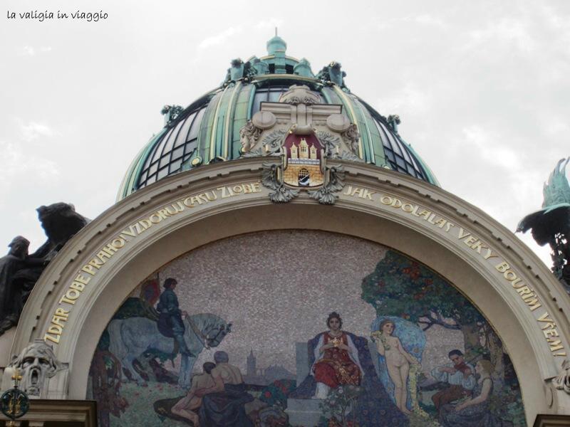Praga.6