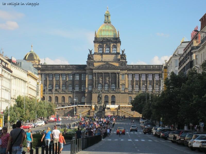 Praga.9