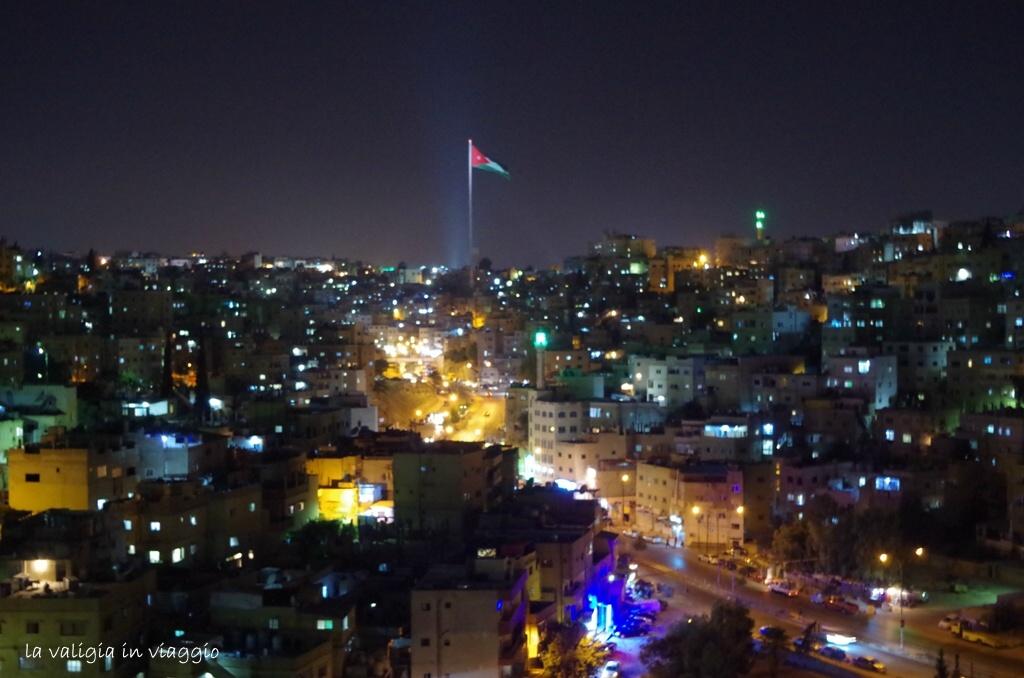 Amman.3