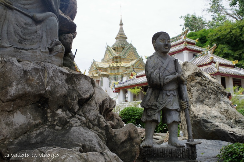 Thailandia.2