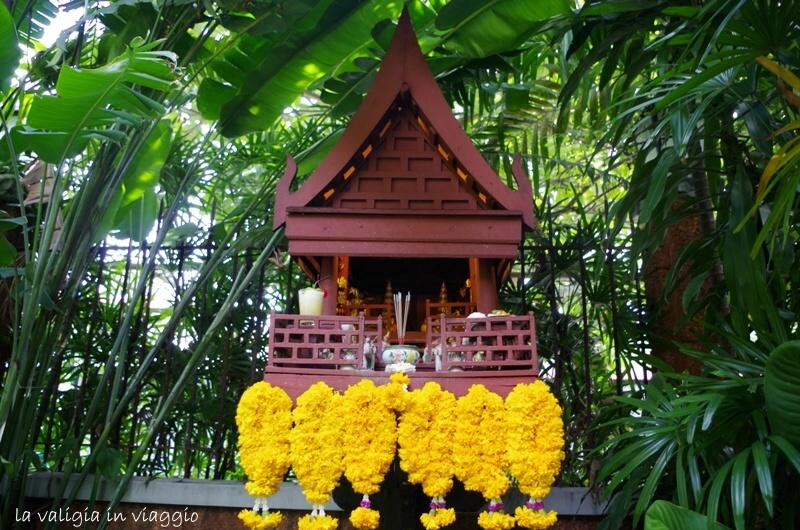 Thailandia.21