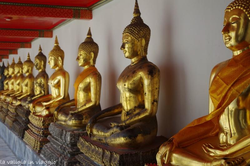 Thailandia.22