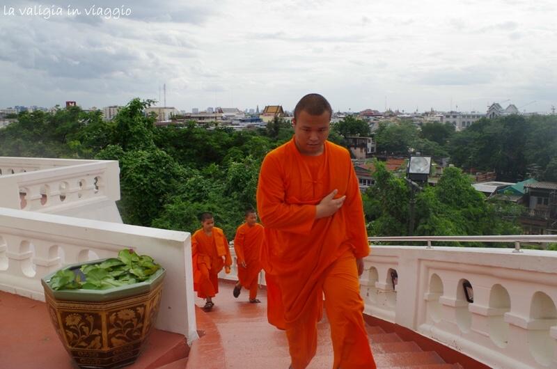 Thailandia.25