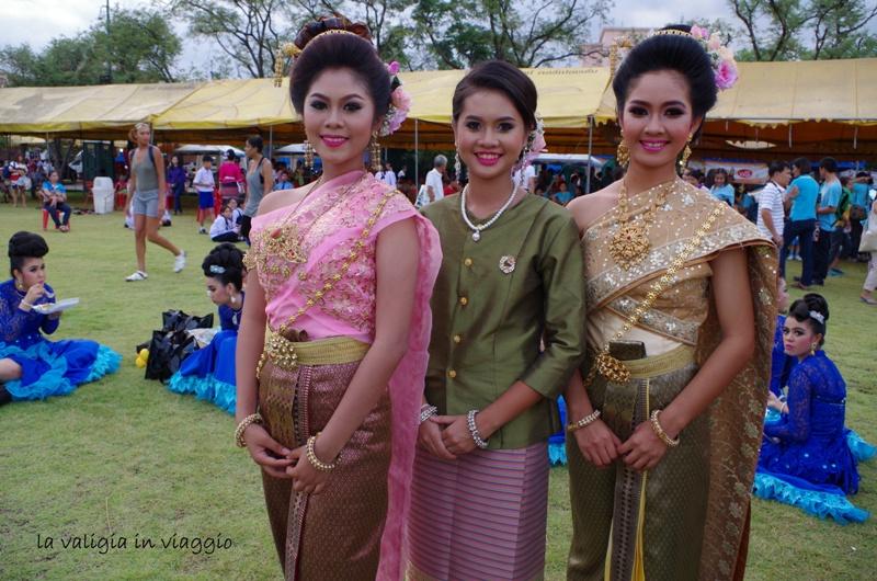 Thailandia.3