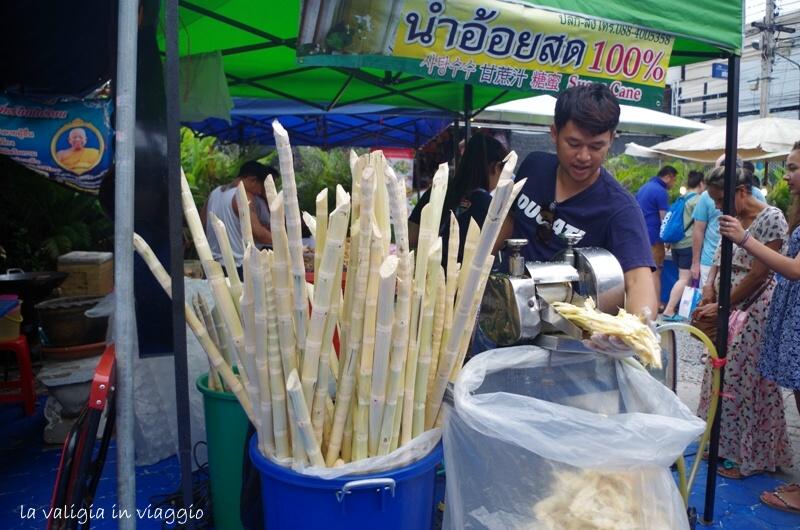 Thailandia.30