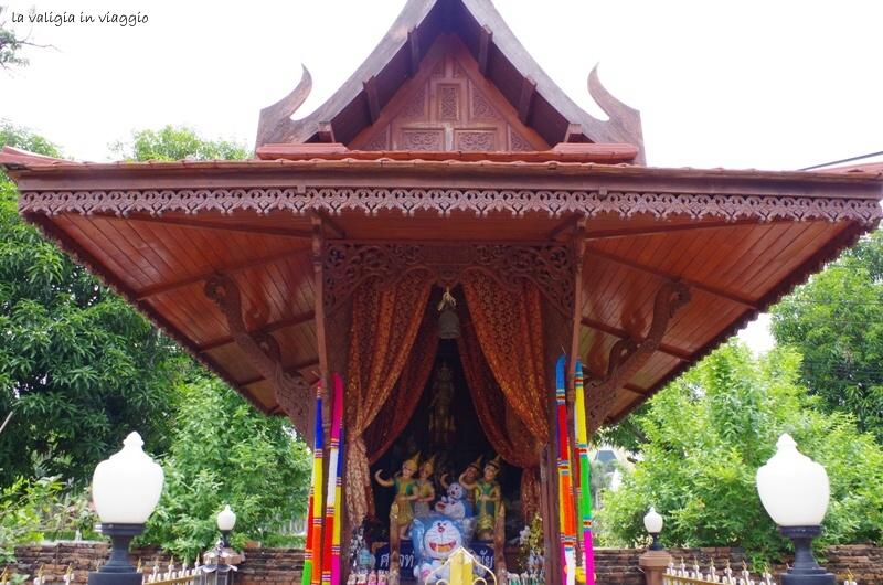 Thailandia.36