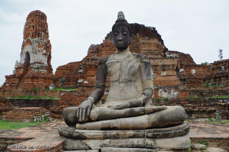 Thailandia.6