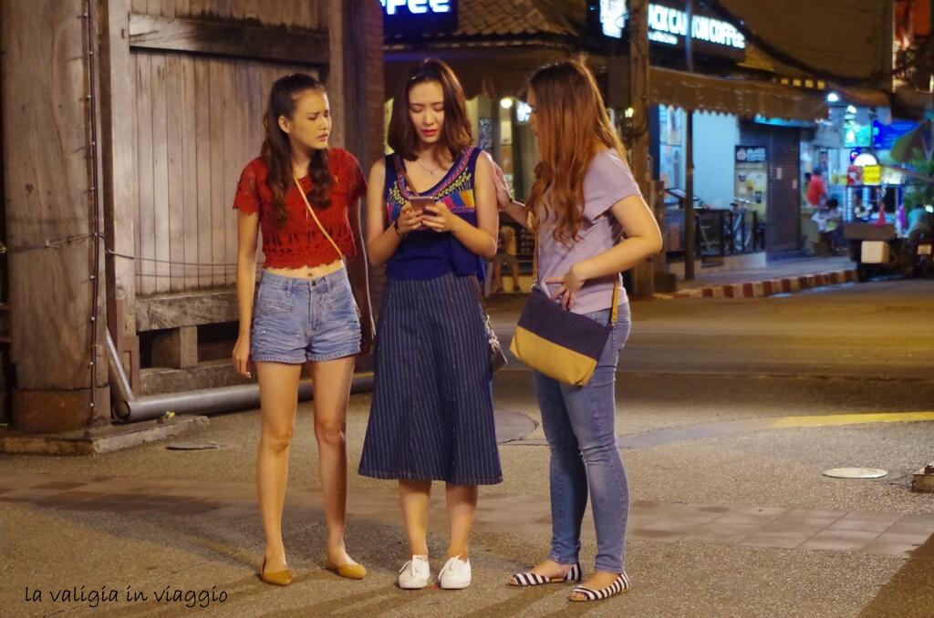 Thailandia.9