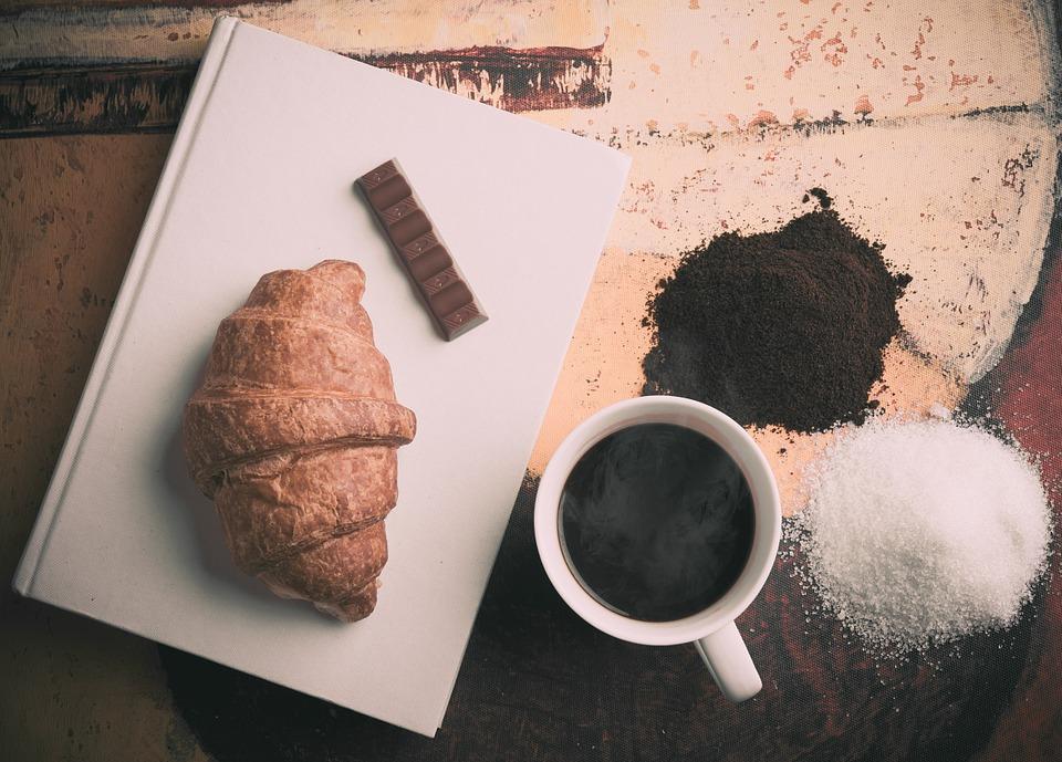 croissant-690646_960_720