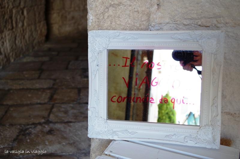Matrimonio Auguri Viaggio : Come organizzare un perfetto matrimonio tema viaggio