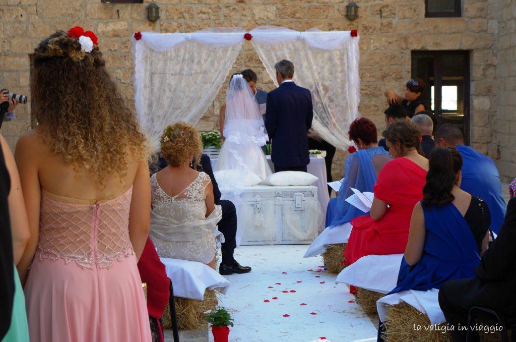 Matrimonio Tema Grecia : Idee per un matrimonio a tema viaggi la valigia in
