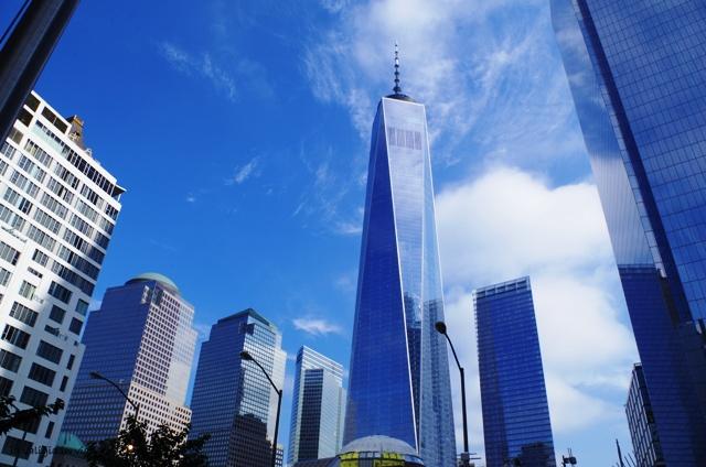New York: itinerario di 6 giorni