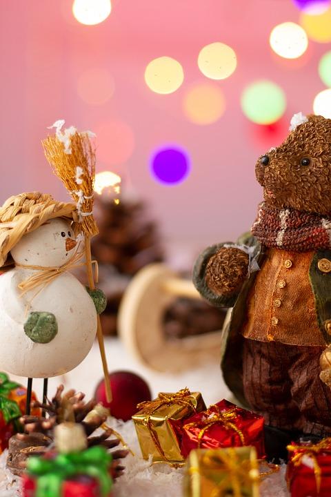 Un Natale quasi perfetto